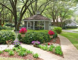 Fairhope, Alabama Home Buying - Realtor Cindy Zebryk