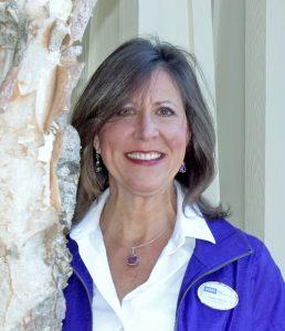 Realtor Cindy Zebryk Fairhope, Daphne, Spanish Fort, Alabama
