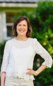 Realtor Cindy Zebryk, Fairhope, Alabama Real Estate of Coldwell Banker Reehl Properties, Inc.